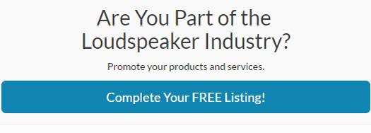 loudspeaker-sourcing-show-LIS-signup