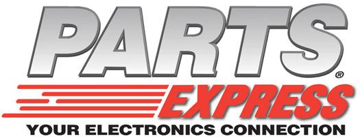 partsexpresslogo-525