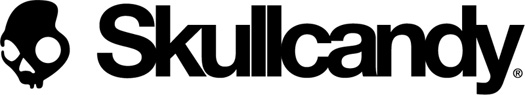 skull-candy-logo-525