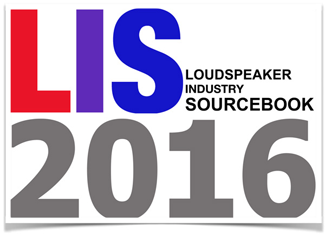 LIS2016Logo_about_us_page