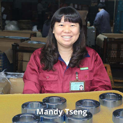 Mandy_Tseng_400px