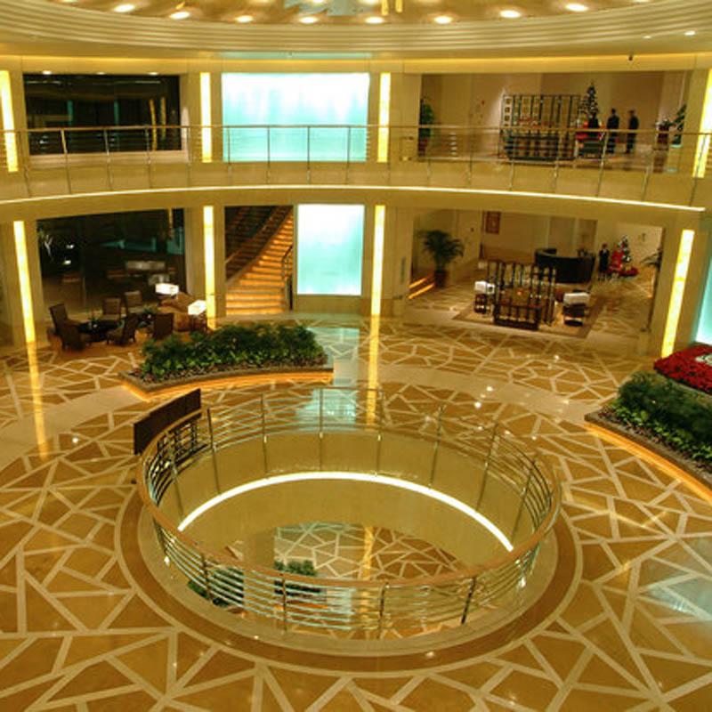 Nansha Grand Hotel Lobby_800px