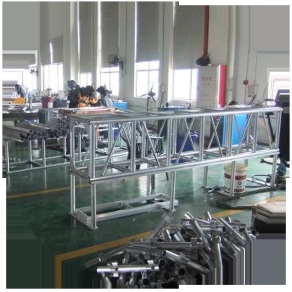 aluminum_truss_factories_600px