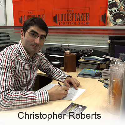 christopher-roberts-with-text