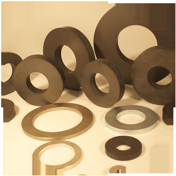 magnet_factories_600px