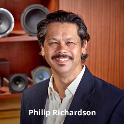 philip_richardson_400px