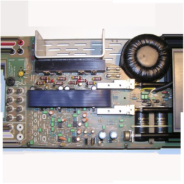 professional_audio_amplifier_factories_600px