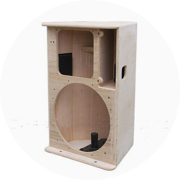 professional_audio_cabinet_factories_600px