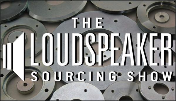 Loudspeaker-Sourcing-Show-Banner