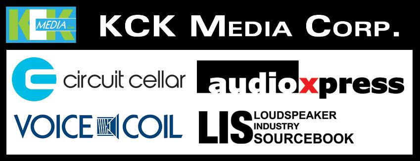 loudspeaker-sourcing-show-Kick_Media