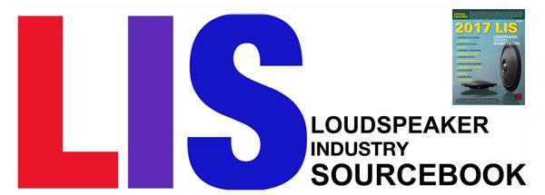 loudspeaker_sourcing_show