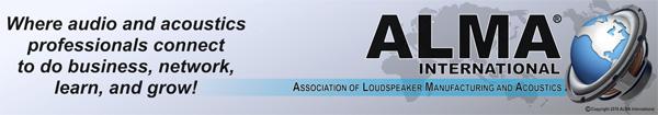 loudspeaker-sourcing-show-ALMA banner