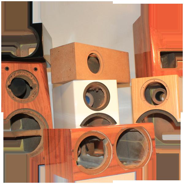 real_wood_vaneer_PU-PE_cabinet factories_600px